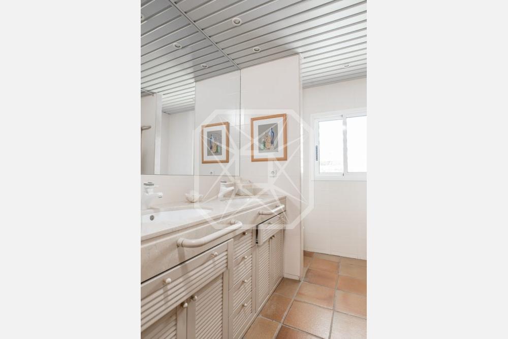 Prestigiosa casa en St. Feliu De Guixols